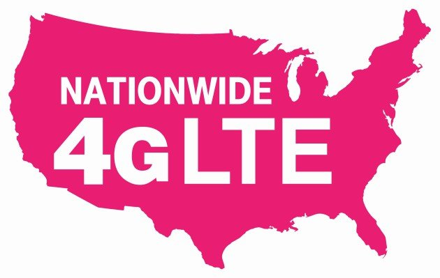 T-Mobile-Nationwide-4G-LTE-630x399