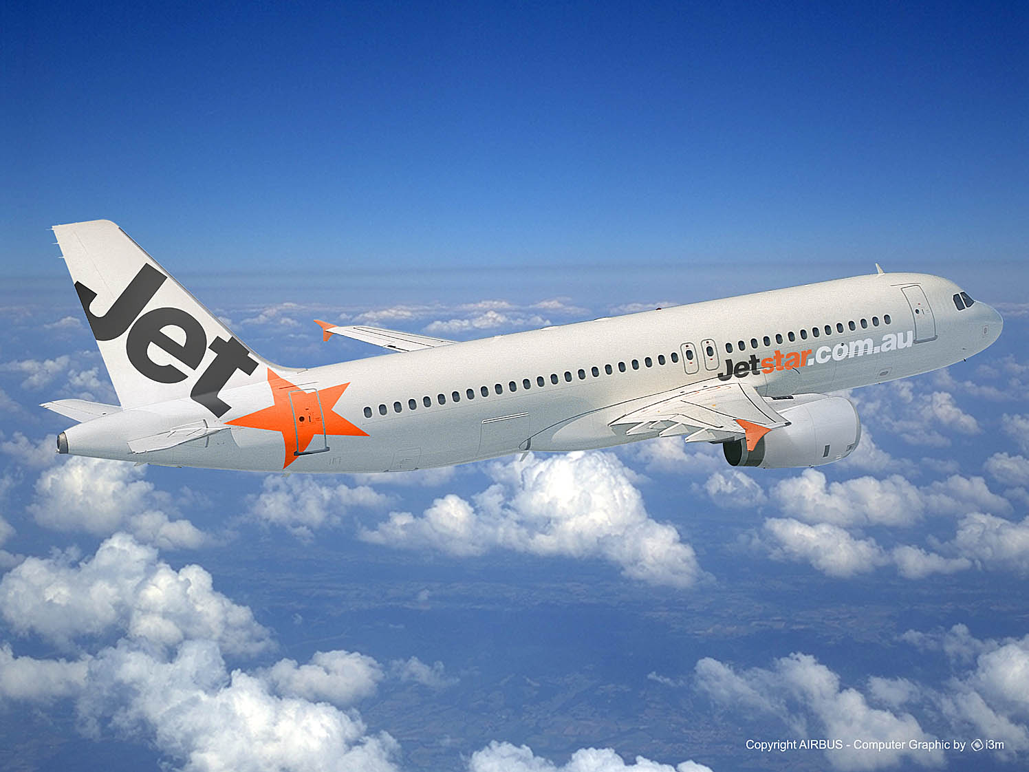 images985980_QF_Jetstar_A320