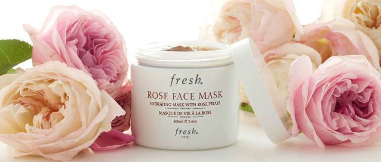 Rose-Face-Mask1
