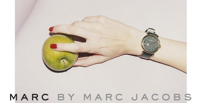 marc-by-marc-jacobs-fall-winter-2013-2014-ad-campaign-03