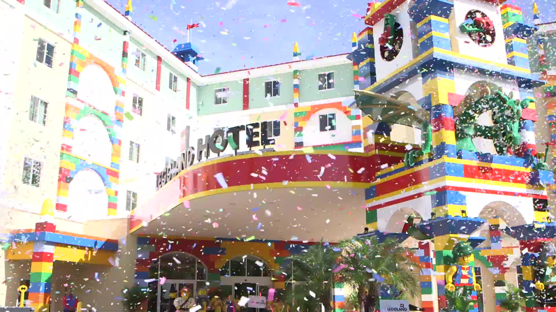LEGOLAND-Florida-Resort-Hotel-Grand-Opening-051515-1_10s
