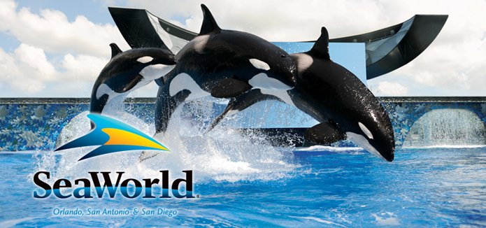 SeaWorld_OtherParks_695x326