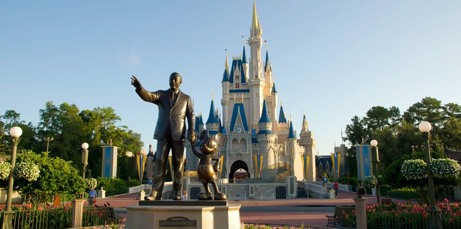 walt-disney-world-01-v1