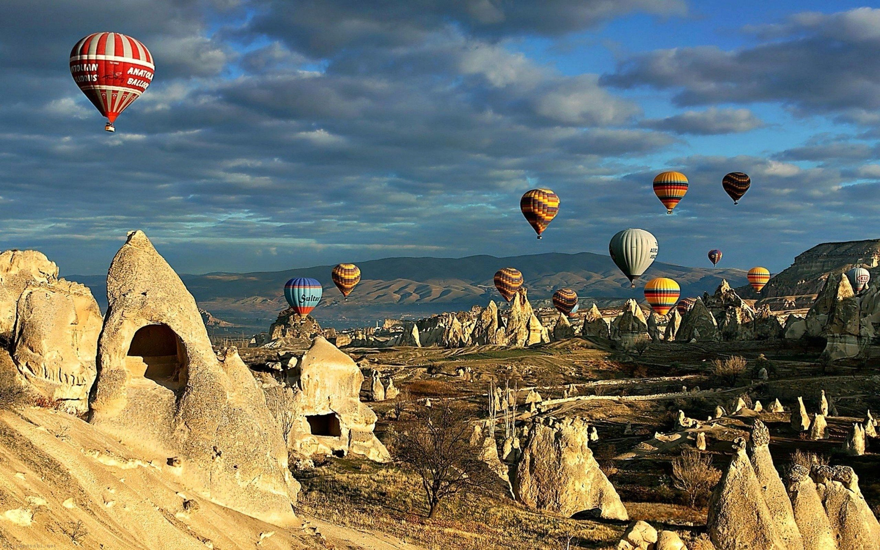 10-Amazing-Travel-Places-You-Didn't-Know-About5