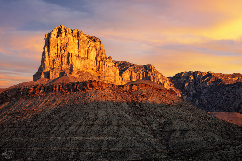 Guadalupe-Mountains-National-Park-ABP-El-Capitan-Sunrise21