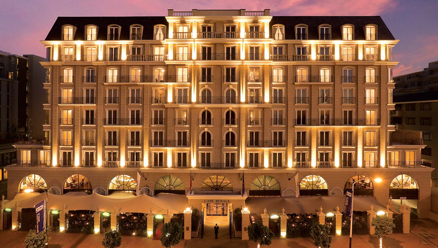 cape-royale-luxury-hotel-residence