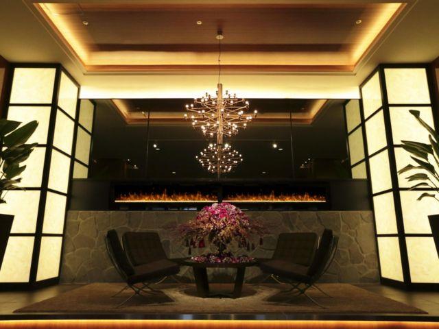 crowne-plaza---ana-kumamoto-3051876227-4x3
