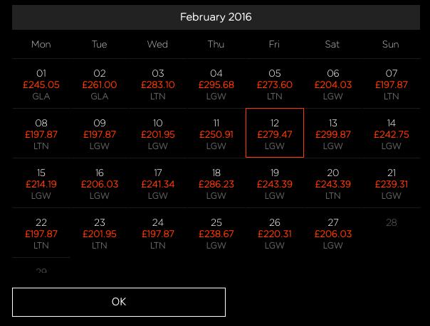 螢幕快照 2015-11-13 下午5.23.10