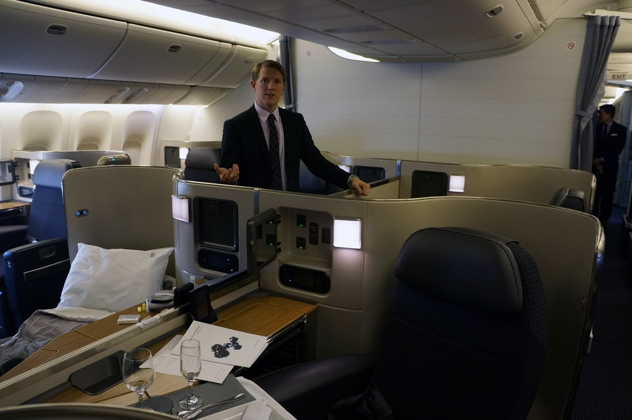american-airlines-boeing-777-300er-inaugural-first-class-2013-15_26719