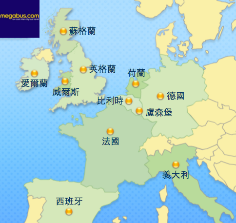 megabus_map