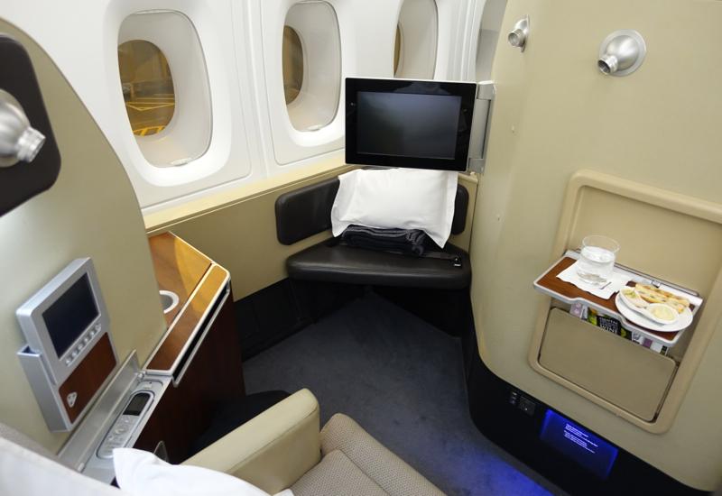 original_Qantas_First_Class_A380_Review-Suite_2A
