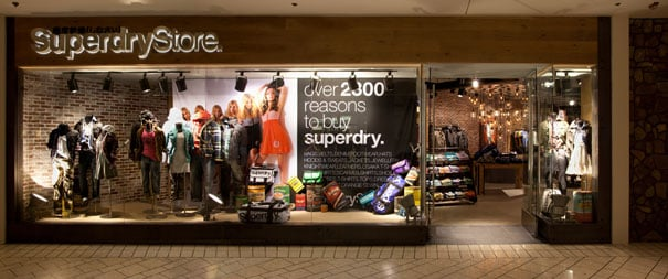 superdry-los-angeles-la-store