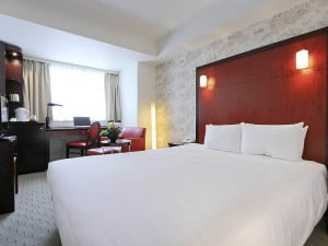http://www.accorhotels.com/5701