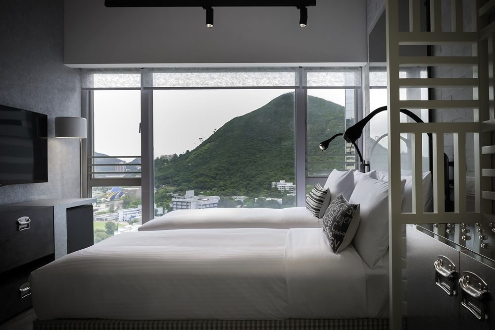 room-hk-ovolo
