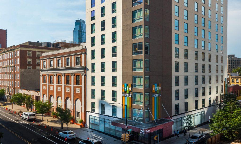 even-hotel-brooklyn-1