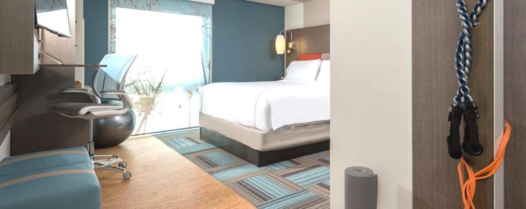 even-hotel-brooklyn-2