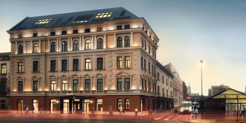 hotel-indigo-krakow-1