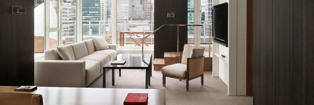 andaz-5th-avenue-p166-suite-1280x427