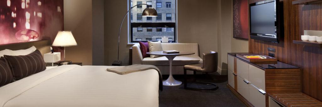 grand-hyatt-new-york-king-guestroom