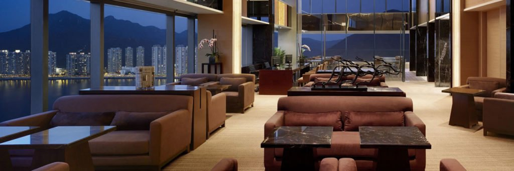 hyatt-regency-hong-kong-sha-tin-regency-club-lounge-1280x427