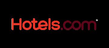 Hotel.com優惠碼
