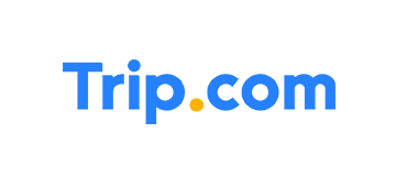 Trip.com優惠碼